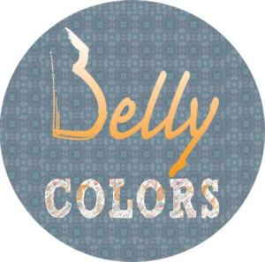 BELLY COLORS