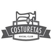 COSTURETAS SOCIAL CLUB