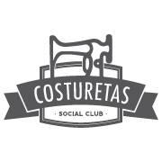 COSTURETAS SOCIAL CLUB