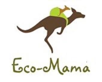 ECO-MAMA