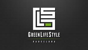 GREENLIFESTYLE