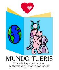 MUNDO TUERIS