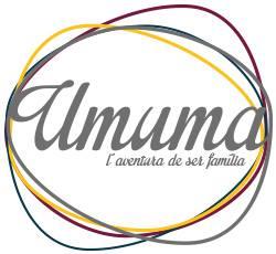 UMUMA