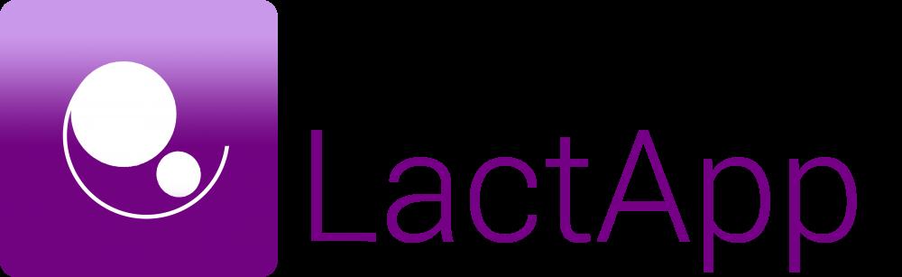 Logotipo-LactApp