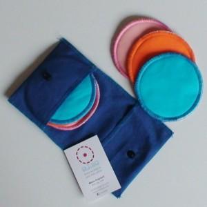 discos-lactancia-lavables-600x600