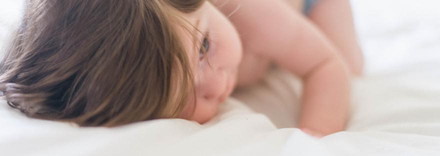 sueño bebé respetuoso